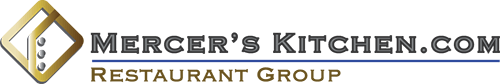 Mercer's Kitchen Restaurant Group | Sedona AZ